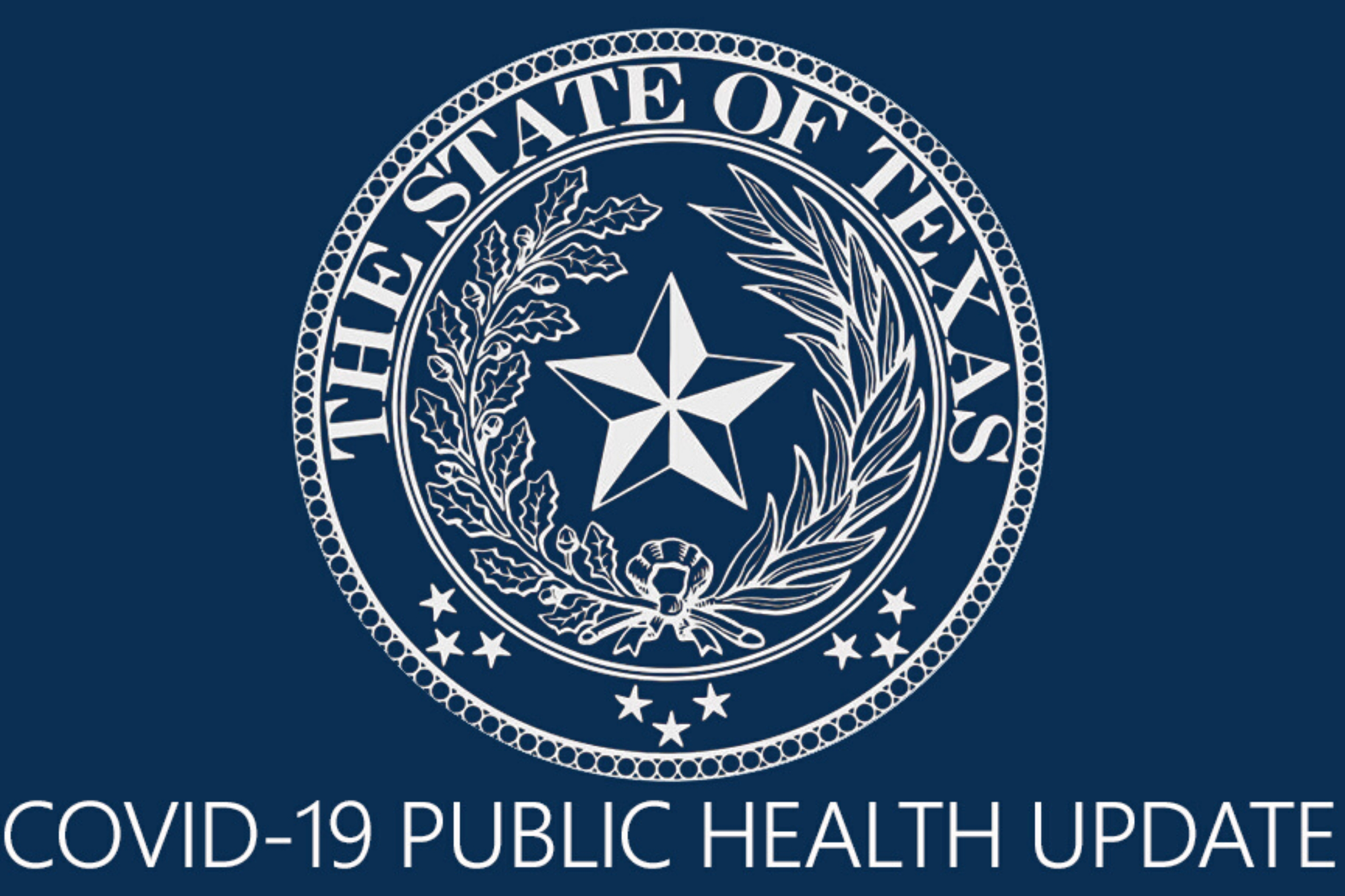 Gov. Abbott Establishes Statewide Face Covering Requirement, Issues Proclamation to Limit Gatherings