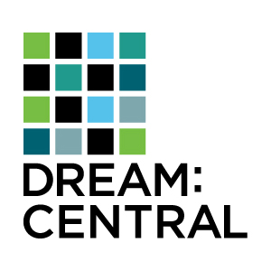 Dream Central logo